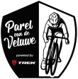 Parel van de Veluwe - Powered by Trek